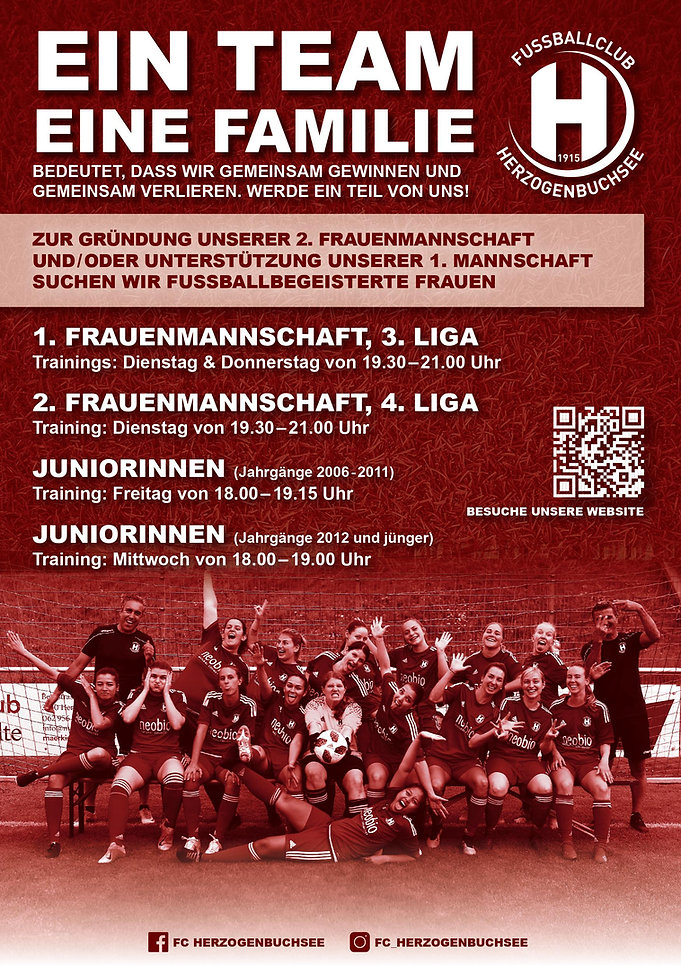 FCH_Frauen.jpg