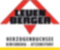 Leuenberger_Logo_2019_cmyk.jpg