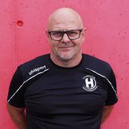 Martin Brandenberger