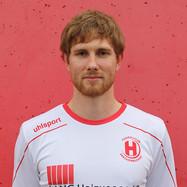 Christian Kummer