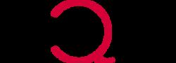 Quickline_Logo_RGB_positiv