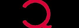 Quickline_Logo_RGB_positiv.png