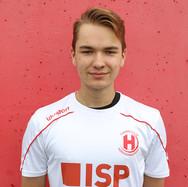 Marco Hodel