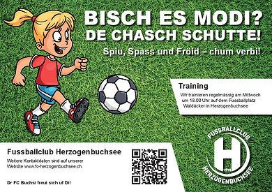 Flyer_Fussballschule_A5-page-001.jpg