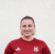 Nathalie Bamert