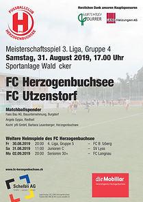 Meisterschaft_31_8_2019_Utzenstorf_Web-p