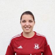 Andrea Hügi
