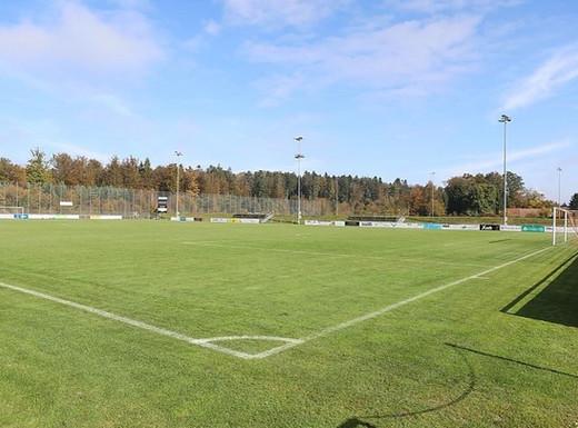 Cupspiel gegen Meiringen abgesagt