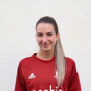 Julia Ledermann
