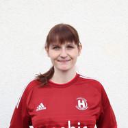 Tamara Luder
