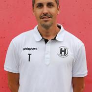 Julien Ceccon