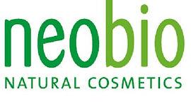 Neobio_Logo_Damenmannschaft.jpg