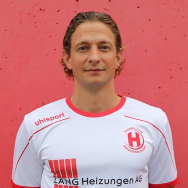 Andreas Erni