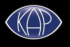 kap.png