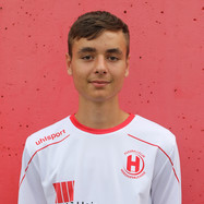 Fabio Beutler