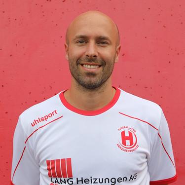 Thomas Reinmann