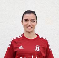 Tanja Annaheim