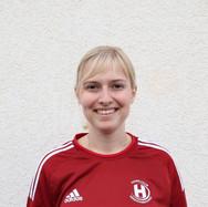 Larissa Strahm