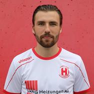 Lukas Hapal