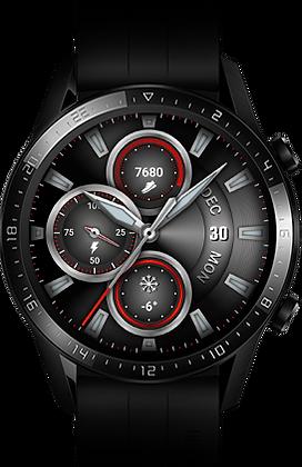 Huawei_Watch_Face_7.png