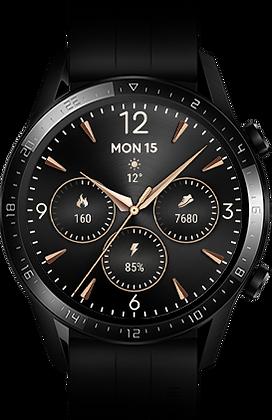 Huawei_Watch_Face_2.png