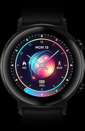 Huawei_Watch_Face_3.png