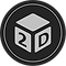 icon_small_2d.png