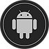 icon_small_android.png