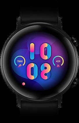 Huawei_Watch_Face_6.png