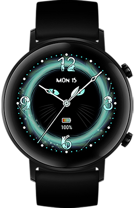 Huawei_Watch_Face_4.png