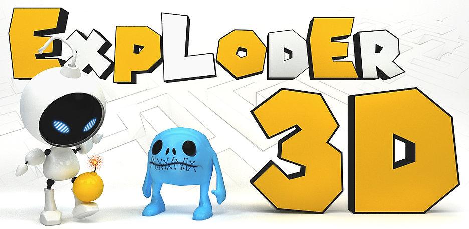 EXPLODER 3D.jpg