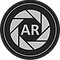 icon_small_AR.png