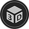 icon_small_3d.png