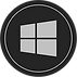icon_small_windows.png