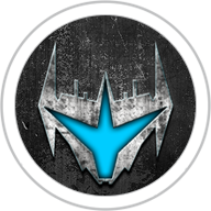 WarPath_3000_icon.png