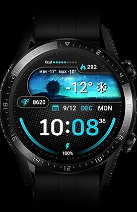 Huawei_Watch_Face_5.png
