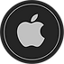icon_small_apple.png
