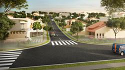 Kasabian-JardimBelaVista-Rua-prv1
