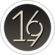 16on9_icon.png