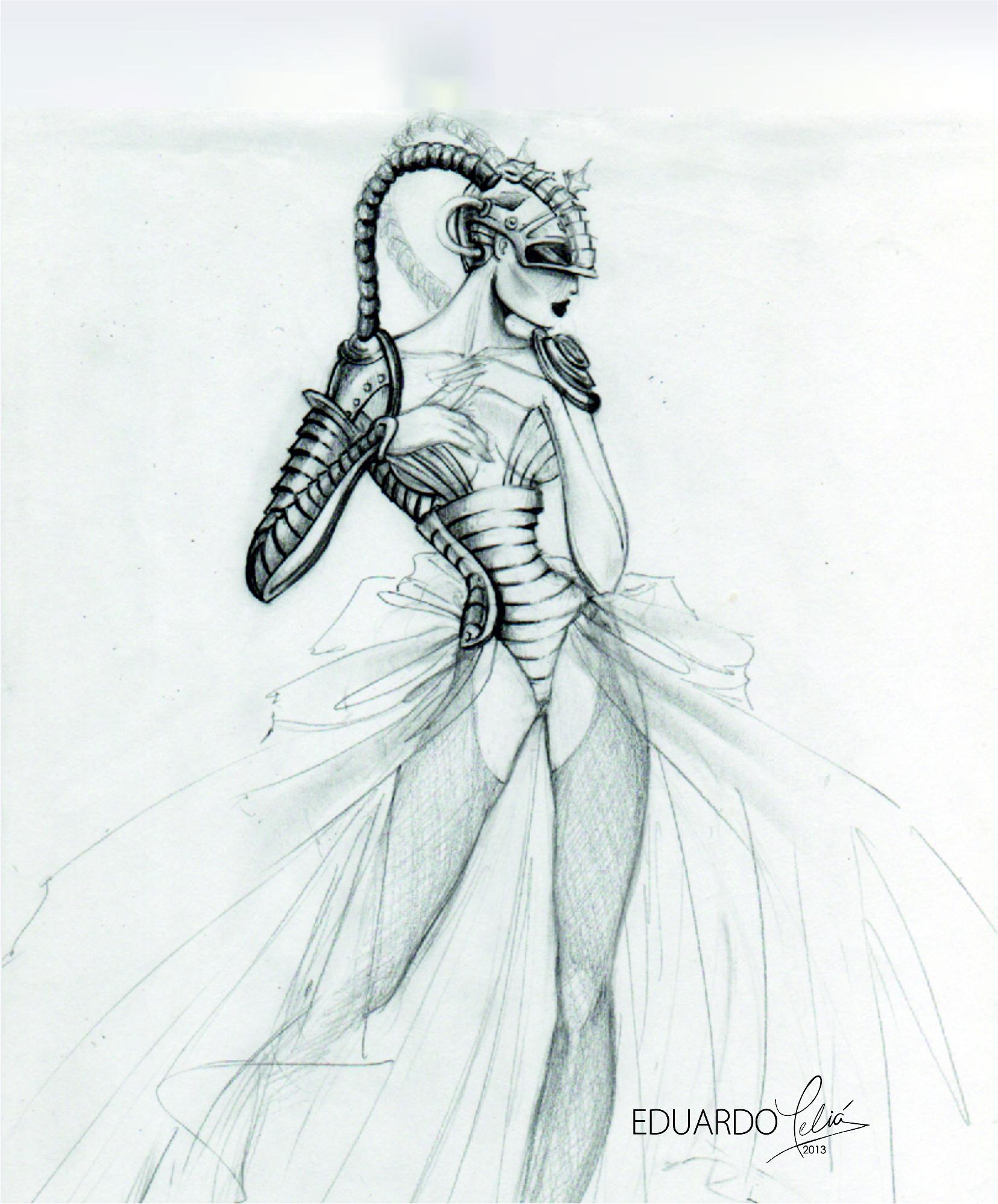 Future bride.jpg