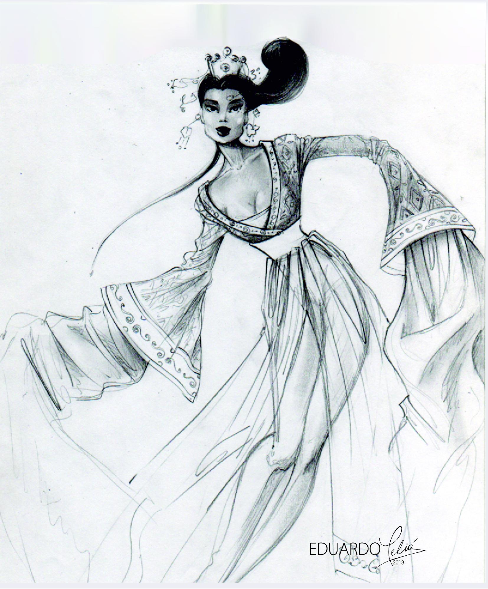 Oriental dancer.jpg