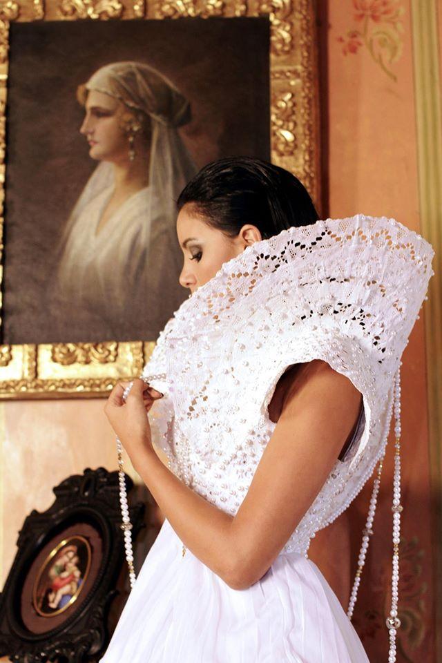 Bride 4.