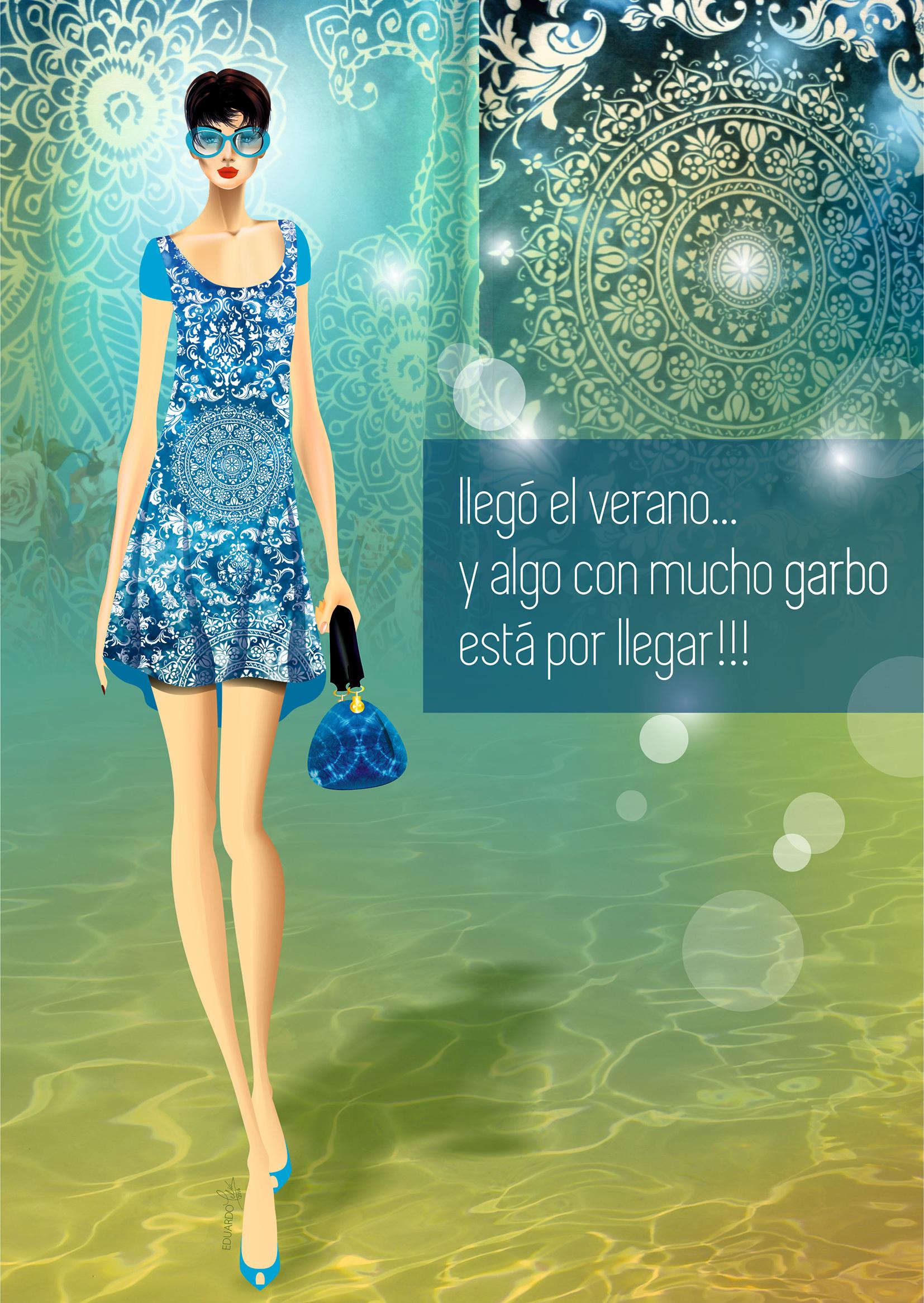 CAMPAÑA_BLUE
