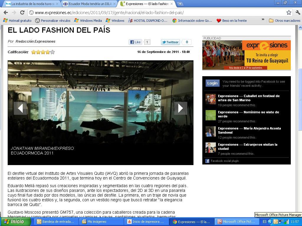 Editorial Primer Desfile Virtual.jpg