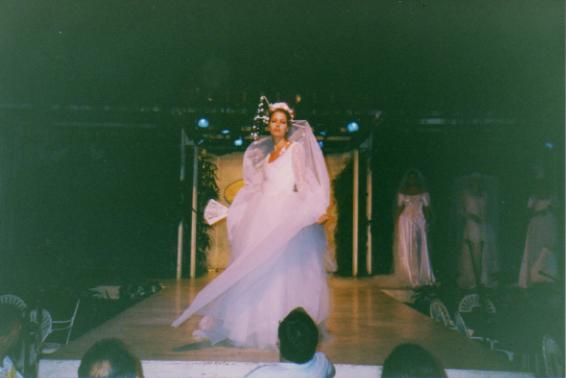LA MAISON. CUBA 1999.jpg