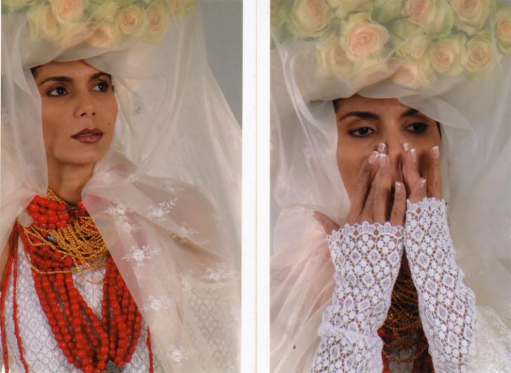 ETHNICAL BRIDE.jpg