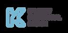 Logo_&_logofont_Blå_Tegnebræt_1_kopi.png