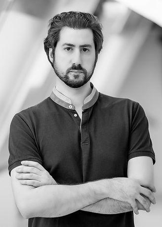 Giuseppe Alessandro Veltri_21.01.19.jpg