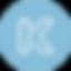 Logo_Rundt_Blå.png