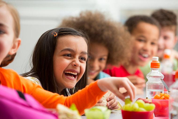 nudging, Bilka, behavioral design, krukow, nudge, design, healthier food habits